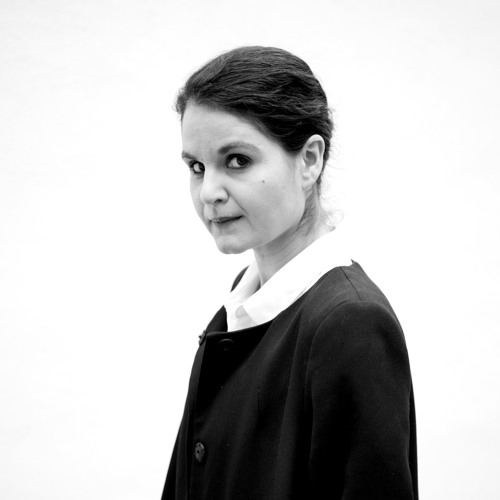 Charis Nass's avatar