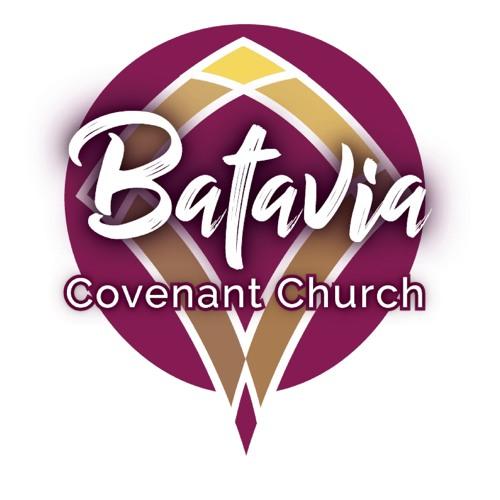 Batavia Covenant Church's avatar
