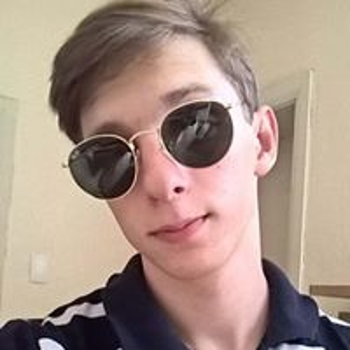 Jeferson Picetti's avatar