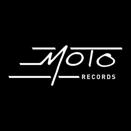MOTO Records's avatar