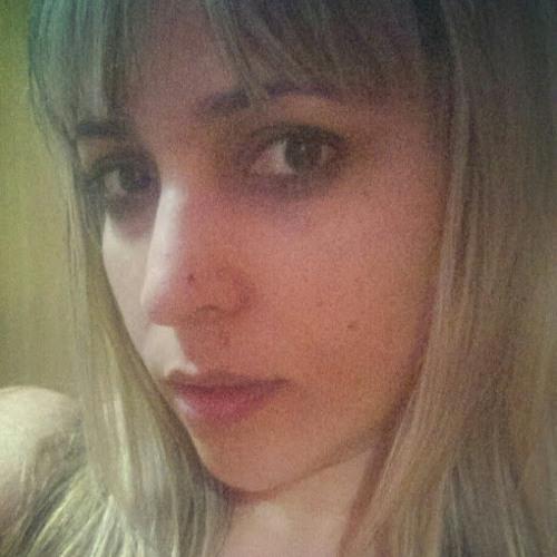 Ruth Helena Souza's avatar