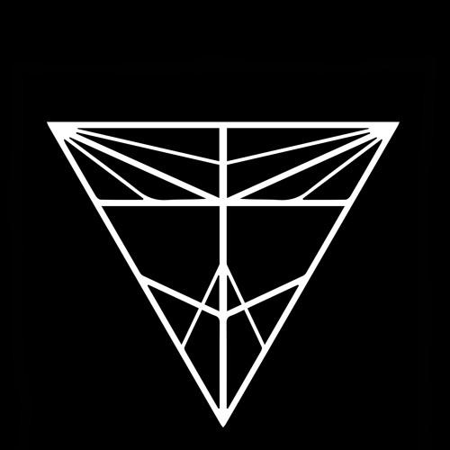 FEUTZKΛ's avatar