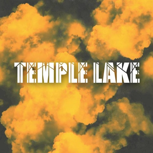 Temple Lake's avatar