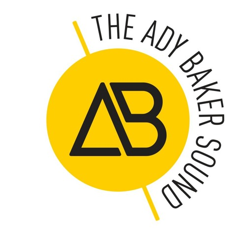 The ADY BAKER SOUND's avatar