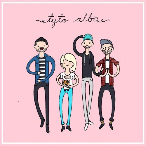 Tyto Alba's avatar