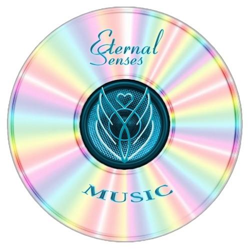 Eternal Senses Music's avatar
