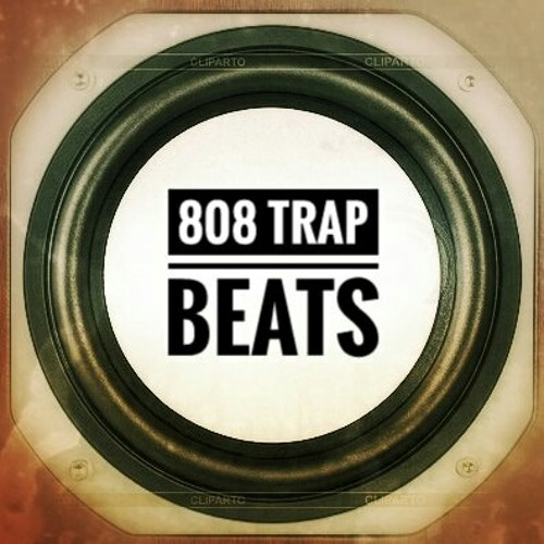 808 TRAP BEATS's avatar