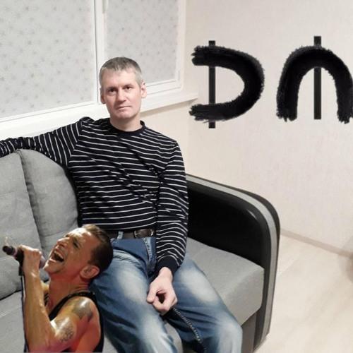 Andrew DM's avatar