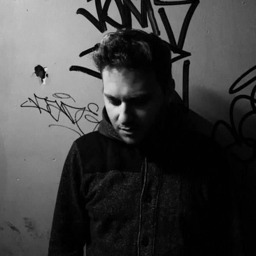Theo Komp's avatar