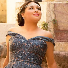 Gabriela Flores Gutiérrez