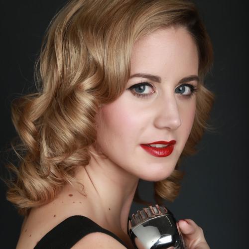 Hetty Loxston Vintage Vocalist's avatar