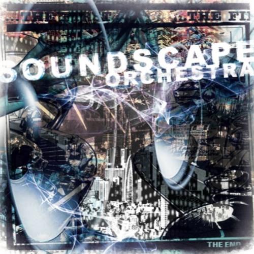 Soundscape Orchestra's avatar