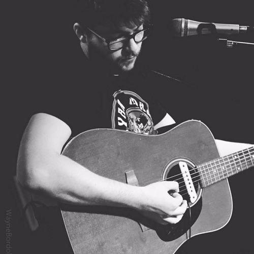 Matt Dunbar's avatar