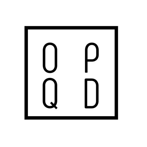 O Pasquindie's avatar