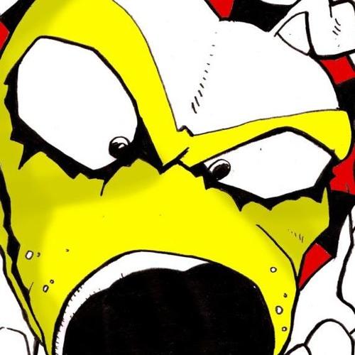 Marcelo's avatar