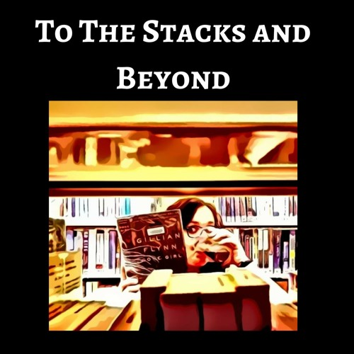To the Stacks and Beyond's avatar