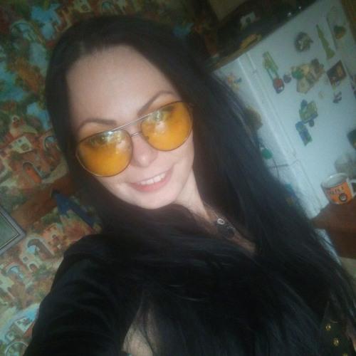 Iren_Oren Ccream's avatar