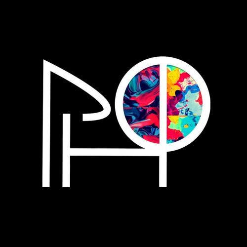 PHO's avatar