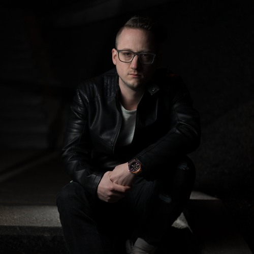 Paul van Casteren (DJ / Producer)'s avatar