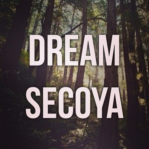 Dream Secoya's avatar