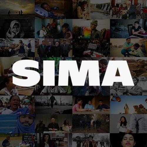 SIMA's avatar