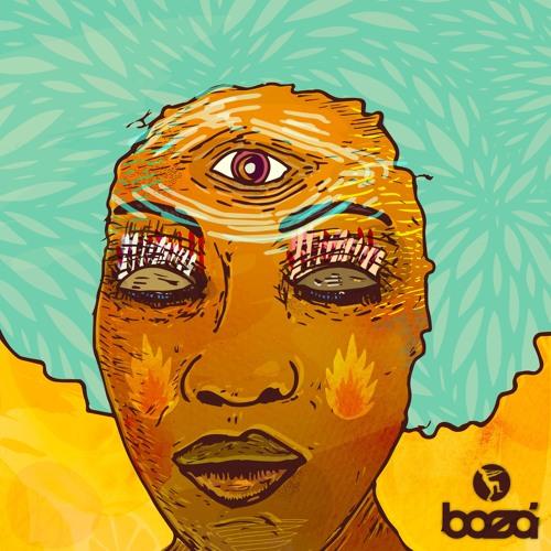 Bozanuevagaita's avatar