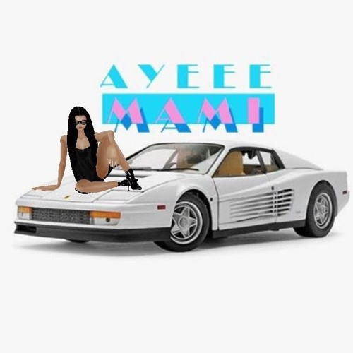 ayeeemami's avatar