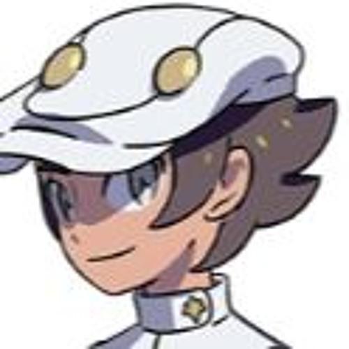 KDTDude's avatar