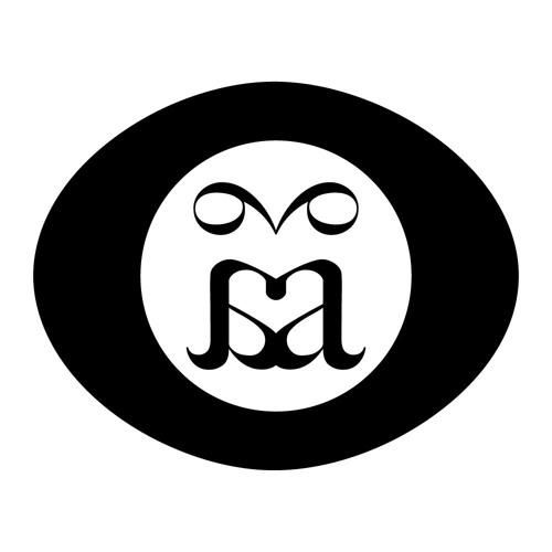 Bumpy's avatar