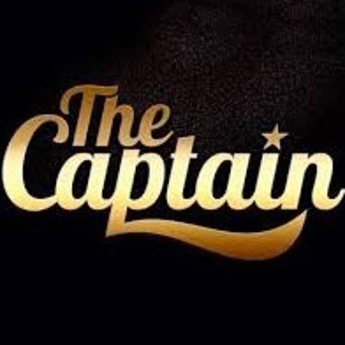 Captain Matt's avatar