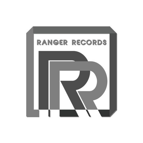 RANGER RECORDS's avatar
