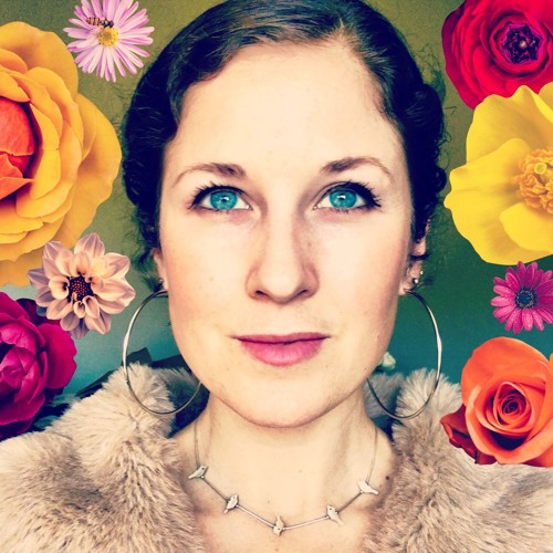 Ashley Marie Mazanec's avatar