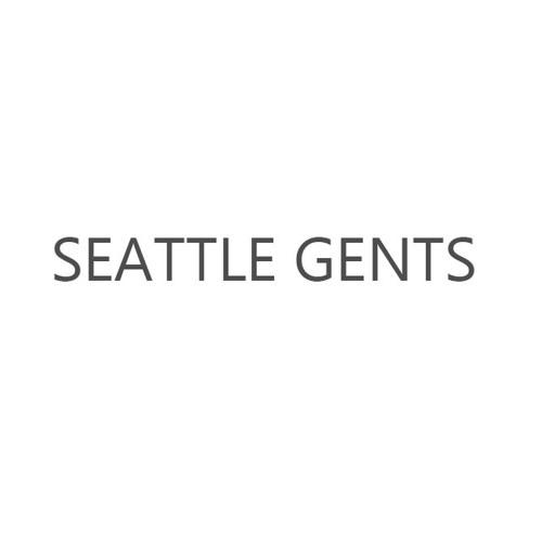 Seattle Gents's avatar