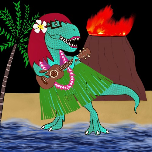 Amber Dawn Hilton's avatar