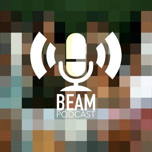 B.E.A.M. Podcast's avatar