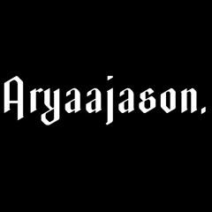 Aryaa Jason