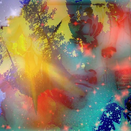 A.SUN's avatar