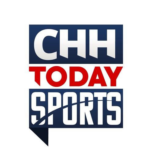 CHHTS's avatar