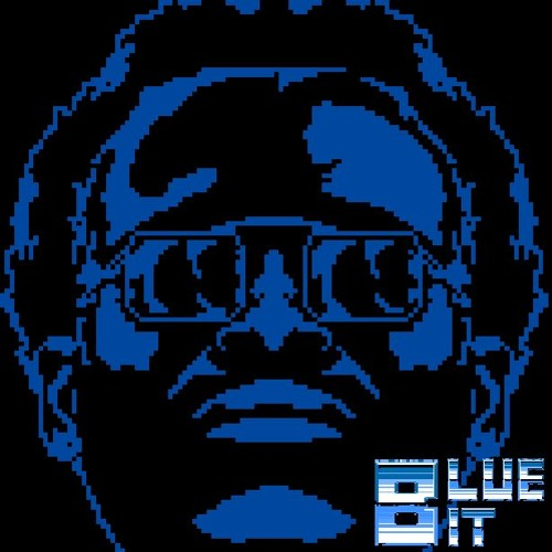 BlueBit's avatar