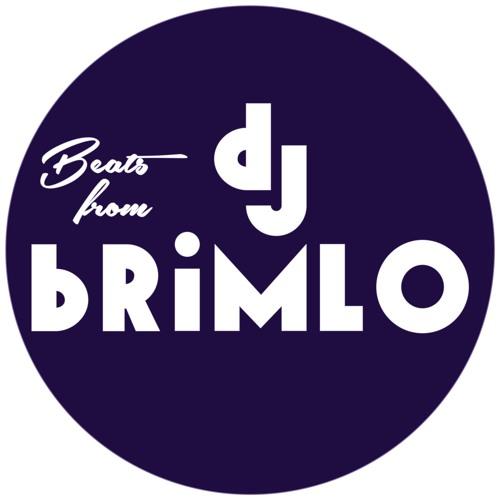 DJ brimLo™'s avatar