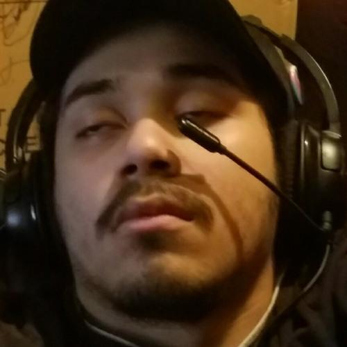aliendo's avatar