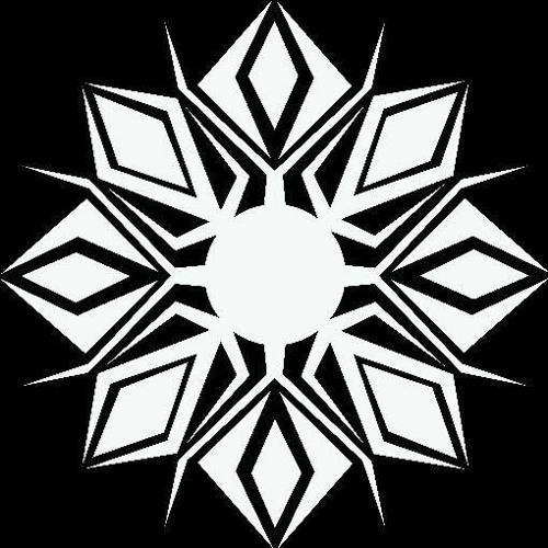 HYPER MUSIC's avatar