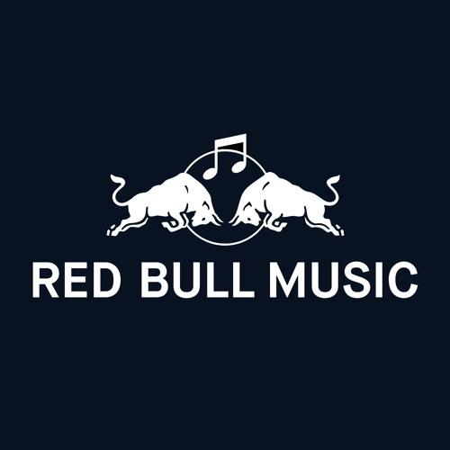 Red Bull Studios Paris's avatar