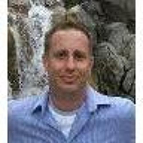 Paul Gleason's avatar