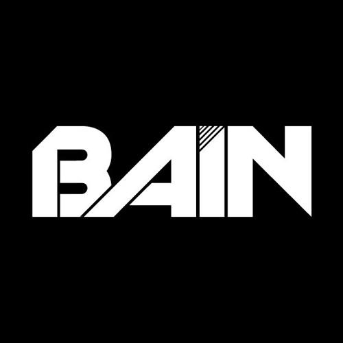 Bain's avatar