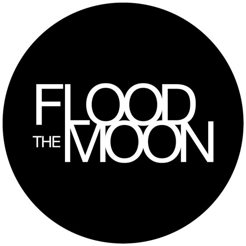 Flood the Moon's avatar