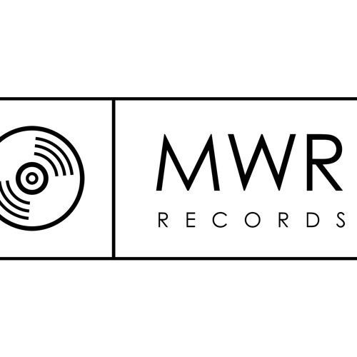 MWR Records's avatar