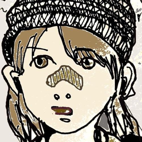 sonic(JPN)'s avatar