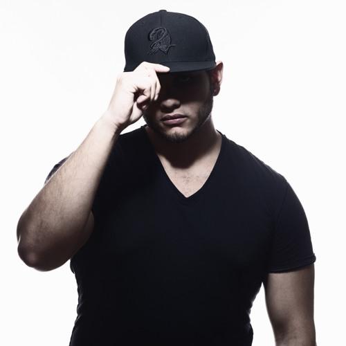 Christian Alexander's avatar