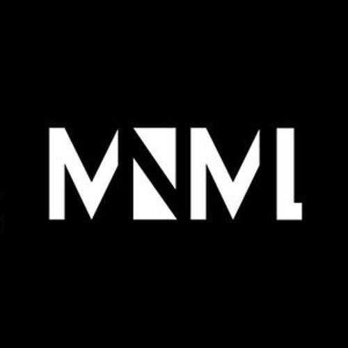 minimalist's avatar